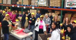 FoodLinkGroup